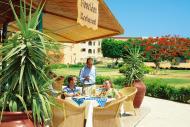 Hotel Sentido Crystal Bay Foto 1