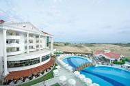 Hotel Sentido Hotel Roma Beach Resort