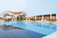 Hotel Sentido Hotel Roma Beach Resort Foto 1