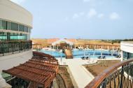 Hotel Sentido Hotel Roma Beach Resort Foto 2