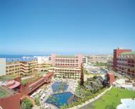 Hotel Sentido Jacaranda Foto 1
