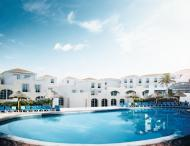 Hotel Sentido Mitsis Laguna Resort & Spa