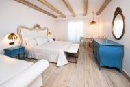 Hotel Sentido Mitsis Laguna Resort & Spa Foto 1