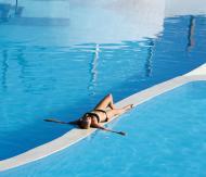 Hotel Sentido Mitsis Laguna Resort & Spa Foto 2
