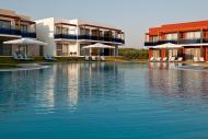 Hotel Sentido Nautica Blue