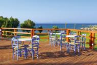 Hotel Sentido Nautica Blue Foto 1