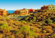 Hotel Sentido San Blas Reserva Ambiental Foto 1