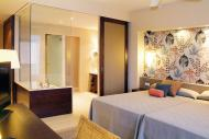 Hotel Sentido San Blas Reserva Ambiental Foto 2