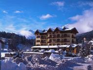 Hotel Serena Foto 1