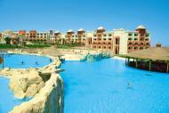 Hotel Serenity Makadi Heights Foto 2