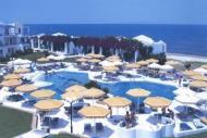 Hotel Serita Beach Foto 1