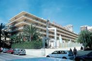 Hotel Servigroup Diplomatic Foto 1