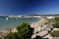 Hotel Ses Savines Foto 1