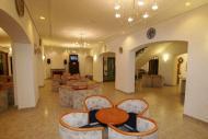 Hotel Ses Savines Foto 2