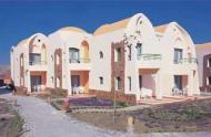 Hotel Shams Alam Foto 1