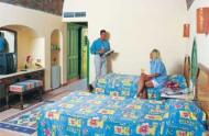 Hotel Shams Alam Foto 2