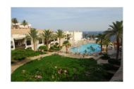 Hotel Sharm Plaza Foto 1