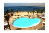 Hotel Sharm Plaza Foto 2
