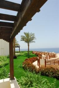 Hotel Sharm Resort Foto 1