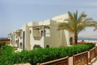 Hotel Sharm Resort Foto 2
