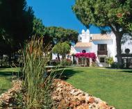 Hotel Sheraton Algarve Foto 1