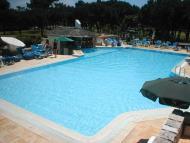 Hotel Sheraton Algarve Foto 2