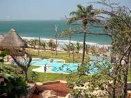Hotel Sheraton Gambia Resort