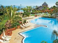 Hotel Sheraton La Caleta Resort & Spa Foto 1