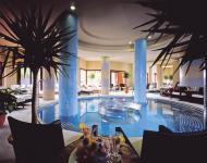 Hotel Sheraton La Caleta Resort & Spa Foto 2