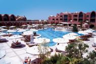 Hotel Sheraton Miramar Resort Foto 1