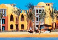 Hotel Sheraton Miramar Resort Foto 2