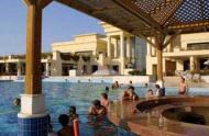 Hotel Sheraton Resort Soma Bay Foto 1