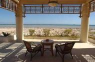 Hotel Sheraton Resort Soma Bay Foto 2