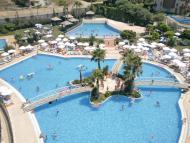 Hotel Side Mare Resort Foto 1