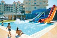 Hotel Side Mare Resort Foto 2