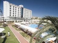 Hotel Sidekum Foto 1