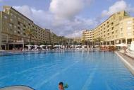 Hotel Silence Beach Foto 2