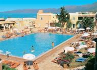 Hotel Silva Maris