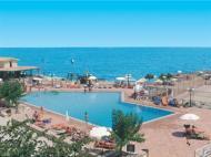 Hotel Silva Maris Foto 2