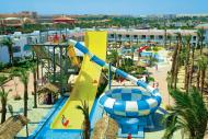 Hotel Sindbad Aquapark Hotel Foto 1