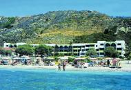 Hotel Sirene Beach Foto 2