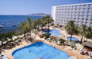 Hotel Sirenis Goleta en Tres Carabelas & Spa Foto 1