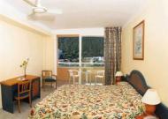 Hotel Sirenis Playa Imperial Foto 1
