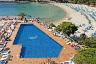 Hotel Sirenis Playa Imperial Foto 2