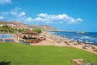 Hotel Sirens Beach en Village Foto 2