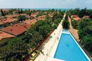 Hotel Sirma Foto 1