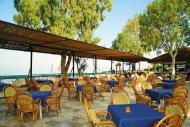 Hotel Sirma Foto 2