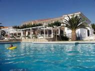Hotel Sirocco Foto 1
