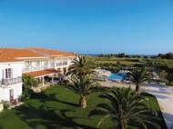 Hotel Sirocco Foto 2