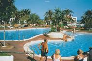 Hotel Siroco Benalmádena Foto 1